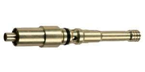 Elektrode houder PT36