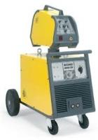 CEA Echo 5000 CV Mig machine.