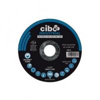 125x1,6 CIBO Standaard