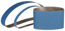 Cibo 1000x75 slijpband K40 prijs per stuk, verpakt per 10 stuks.