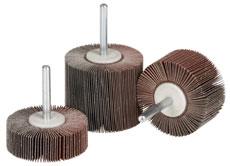 30x15x6 K60 Lamellenstift prijs per stuk/verpakt per 10