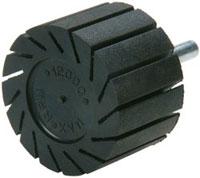 Cibo 30x30x6 contactstift tbv spiraalband