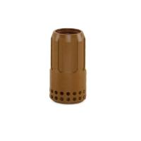 Hyper gasverdeler H65/H85