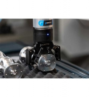 Robotiq adaptive gripper elektrisch (type 2F-85) Universele bek die alles tot 85mm kan pakken