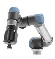 Robotiq gripper EPick voor UR 1 zuignap