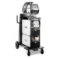 Daghuur EWM Phoenix 405 expert 2.0 Mig/Mag lasmachine