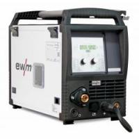 EWM Picomig 185 D3 Puls MIG/MAG puls machine.