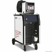 Huur Mig/Mag lasmachine 400V Phoenix 401