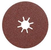 Cibo 115 fiberschijf A120 KF991 Aluminium oxide