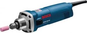 Bosch GGS28LCE rechte- slijper.