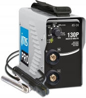 IMS 130P in koffer
