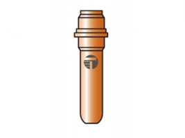 A151 elektrode langPR0116