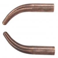 Elektrode tbv X11 arm