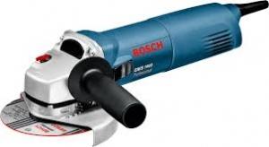 Bosch GWS 1400 slijper 125mm