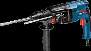Bosch GBH2-24D boorhamer SDS-Plus 790W