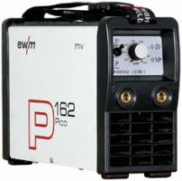 EWM Pico 162 MV Multivolt elektrode machine (115V/230V)