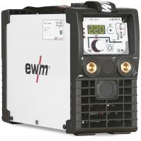 EWM Pico 220 cel puls MMA Inverter.