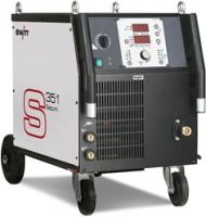EWM aanvoerkoffer Drive 4X ICLP
