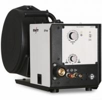 EWM draadaanvoerkoffer 4L tbv Taurs 505 Basic S