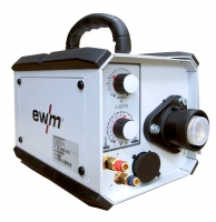 EWM Minidrive Analoog 10m Analoog