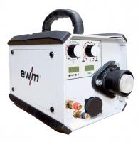 EWM Minidrive Digital 10m Digitaal