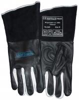 MIG-TIG handsch 1050  M