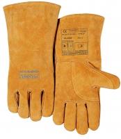 MIG Handsch Comfo 2000 S Originele