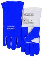 MIG Hands blauw 10-2087 L