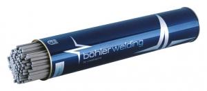 Weldpartner contacttip M6-6-0,8 Al Aluminium prijs per stuk verpakt per 100.