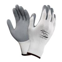 Ansell Hyflex handschoen 9 11-800 (verpakt per 12)