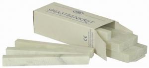 Esab OK 53.05 3,2x350mm laselektrode vacpac. Prijs per kg. 1.8kg per pak, 10,8kg in een omdoos.