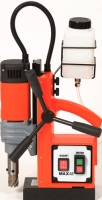 Alfra Magn. boormachine MAX 35/50 Plus