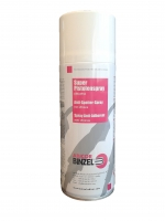 Anti-spat spray Binzel 400ml 400 ml