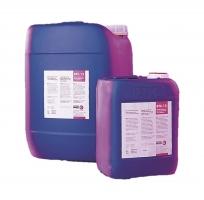 Koelvloeistof BTC-20 prijs per liter/verpakt per 5 liter.