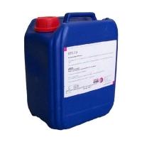 Koelvloeistof BTC-15 prijs per liter/verpakt per 20 liter.