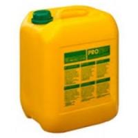 Binzel PROTEC 10 liter spatspray biologisch afbreekbaar, CE15A Waterbasis