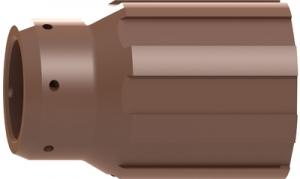 Hyper gasverdeler T30V 220479 Powermax 30