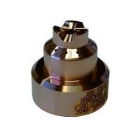 Hyper snijkop H65/H85 tbv Powermax 65/85