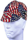 Laspet USA Flag mt57