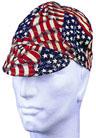 Laspet USA Flag 61cm