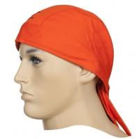 Bandana FLAME Oranje
