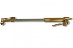 Snijbrander M-HAR type 62 530mm 90graden