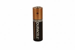 Batterij penlight AA Let op ! per 2 stuks bestellen !