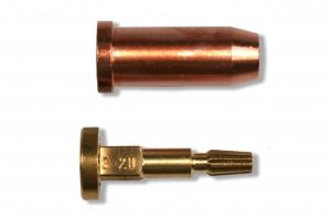 Snijbek PR 3-20mm Lillipu t Gloor