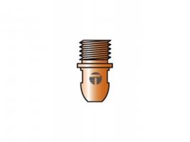 A141 Elektrode (schroefdraad)