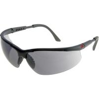 3M Veiligheidsbril grijs