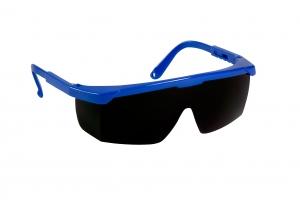 LAS/SNIJ bril ocean DIN 5 prijs per stuk, verpakt per 10 stuks.