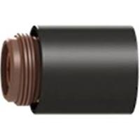 Hyper retainingcap 30XP
