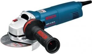 Bosch GWS 14-125 slijper Ci