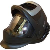 9100FX           Helm+Air 3M Speedglas 9100 FX Air Laskap +SW